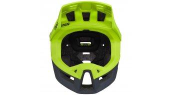 iXS Trigger FF MTB-Fullface Helm Gr. S/M lime Mod. 2020