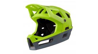 iXS Trigger FF MTB(山地)-Fullface 头盔 型号 款型 2020