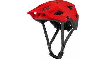 iXS Trigger AM MTB helmet 2020