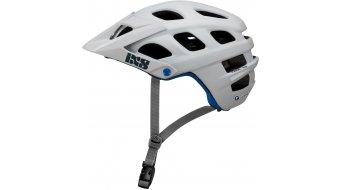 iXS Trail EVO MTB-casco E-Bike Edition