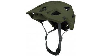iXS Trigger AM MIPS MTB(山地)头盔