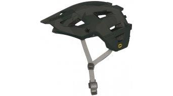 iXS Trigger AM MIPS MTB-casco