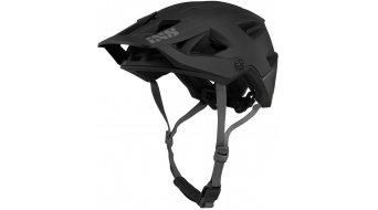 iXS Trigger AM MIPS MTB-Helm