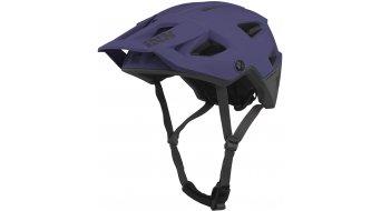 iXS Trigger AM MTB-Helm