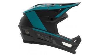 iXS Xult DH MTB-Fullface Helm