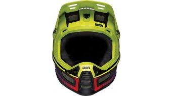 iXS XULT helmet DH-helmet size S/M (53-56cm) CG Edition 2018