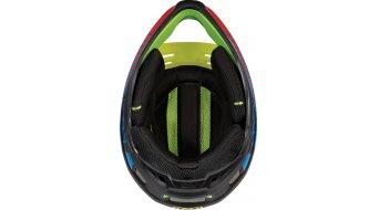 iXS XULT helmet DH-helmet size S/M (54-58cm) CG Edition 2018