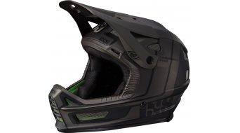 iXS XULT casco DH-casco L/XL (60-62cm) Mod. 2019
