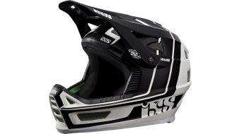 iXS XULT Helm DH-Helm L/XL (60-62cm) Mod. 2019