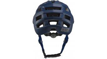 iXS Trail RS EVO Helm MTB-Helm Gr. XL (59-63cm weit) night blue Mod. 2020