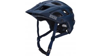iXS Trail RS EVO helmet MTB- helmet 2020