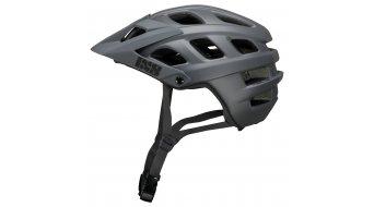 iXS Trail RS EVO Helm MTB-Helm Gr. S/M (54-58cm) graphite Mod. 2020