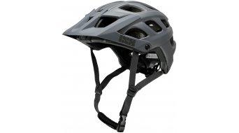 iXS Trail RS EVO Helm MTB-Helm Mod. 2020