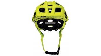 iXS Trail RS EVO Helm MTB-Helm Gr. XS/S (49-54cm) fluo yellow Mod. 2020