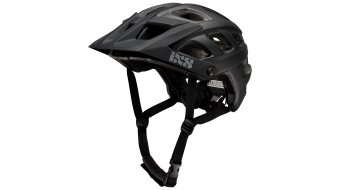 iXS Trail RS EVO helm MTB-helm