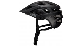 iXS Trail RS EVO casco MTB .