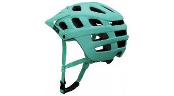 iXS Trail RS EVO Helm MTB-Helm Gr. M/L (58-62cm) turquoise Mod. 2020