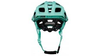 iXS Trail RS EVO Helm MTB-Helm Gr. XL (59-63cm weit) turquoise Mod. 2020
