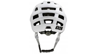 iXS Trail RS EVO Helm MTB-Helm Gr. XL (59-63cm weit) white Mod. 2020
