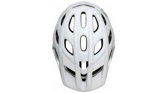 iXS Trail RS EVO Helm MTB-Helm Gr. M/L (58-62cm) white Mod. 2020