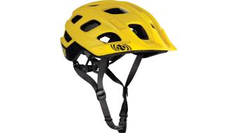 iXS Trail XC Helm MTB-Helm Gr. XS/S (49-54cm) yellow Mod. 2020