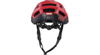iXS Trail XC Helm MTB-Helm Gr. XS/S (49-54cm) fluor red Mod. 2020