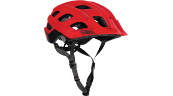 iXS Trail XC casco MTB . mod. 2020
