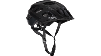 iXS Trail XC helmet MTB- helmet 2020