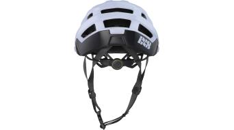iXS Trail XC Helm MTB-Helm Gr. XS/S (49-54cm) white Mod. 2020