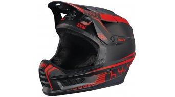iXS XACT casco DH-casco Mod. 2019