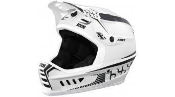 iXS XACT casco DH-casco Mod. 2018