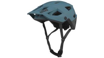 iXS Trigger AM MTB(山地)头盔 型号 款型 2021