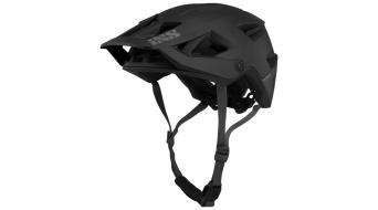 iXS Trigger AM casco MTB . mod. 2019