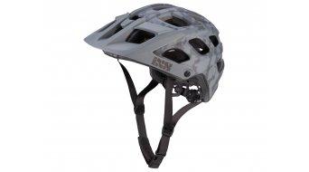 iXS Trail RS EVO casco MTB . camo mod. 2019