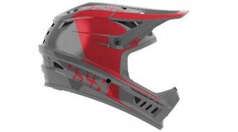 IXS XACT EVO DH- helmet