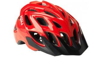 Kali Chakra XC casco