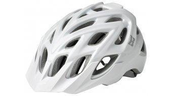 Kali Chakra STD MTB/XC casco XS/S (53-54cm) Mod. 2017