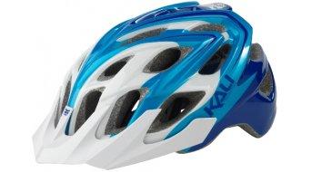 Kali Chakra Plus XC casco