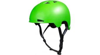 Kali Viva Dirt/BMX casco Mod. 2017