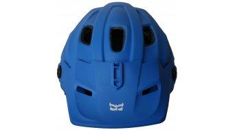 Kali Maya Enduro casco MTB-casco tamaño L/XL (60-63cm) solid azul