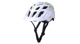 Kali Chakra Solo MTB/XC casco Mod. 2017