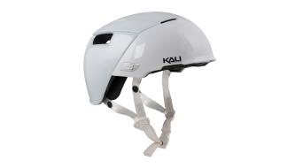 Kali City casco Urban Style Mod. 2017