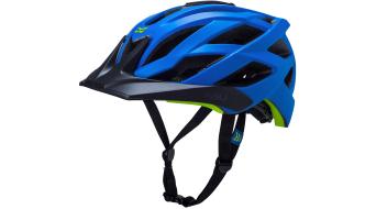 Kali Lunati casco Mod. 2017