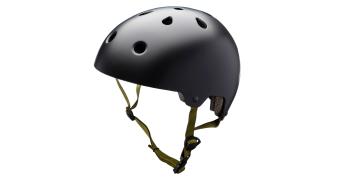 Kali Maha Solid Dirt/BMX casco Mod. 2017