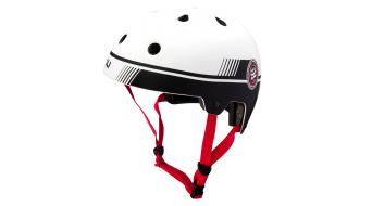 Kali Maha Graphics Dirt/BMX casco Mod. 2017