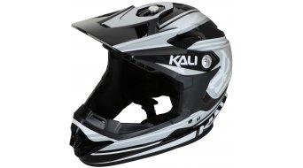 Kali Naka DH casco Mod. 2017