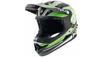 Kali Naka DH helmet 2017