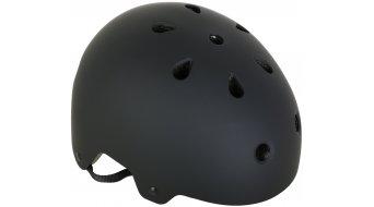 Kali Saha Commuter Dirt/BMX casco Mod. 2017