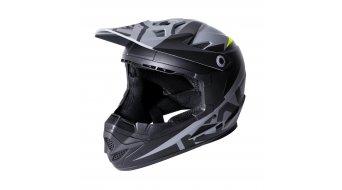 Kali Zoka DH Helm Kinder-Helm Mod. 2017