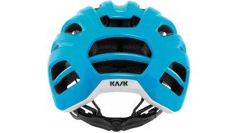Kask Caipi MTB-Helm Gr. M (52-58cm) light blue